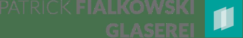 Glaserei Patrick Fialkowski | Ratzeburg