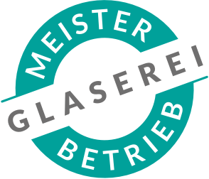 Glaserei Meisterbetrieb Ratzeburg